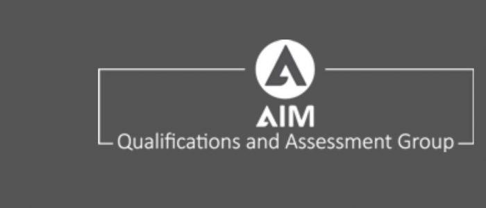 AIM-Qualifications-and-Assessment-Group-logo
